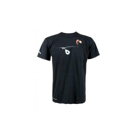 Carp`R`Us T-Shirt