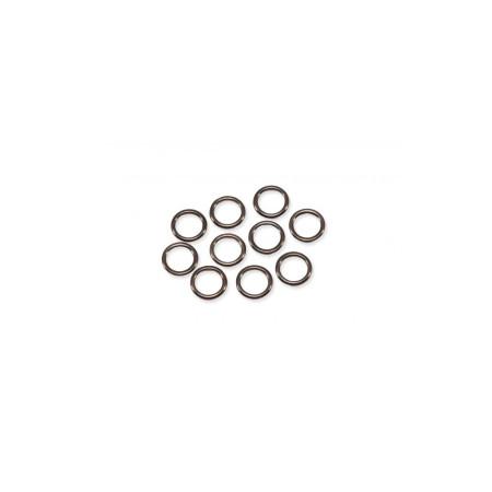5mm rings