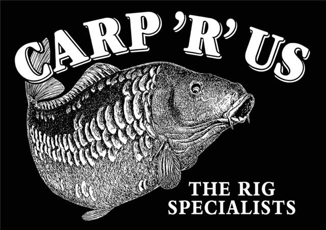 carp-r-us-logo5