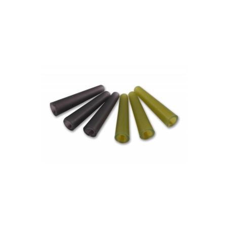 carprus safety tail rubbers